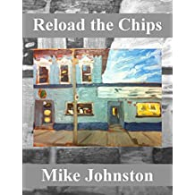 Reload the Chips