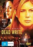 DVD : Dead Write