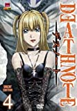 Death Note #04 - IMPORT