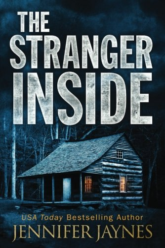 Read Online The Stranger Inside pdf epub