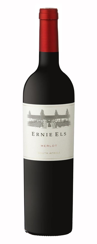 Ernie Els Wines Merlot