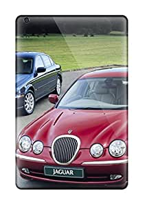 New Style New Arrival Case Cover With Design For Ipad Mini 3- Jaguar S-type 20 2859803K75626076