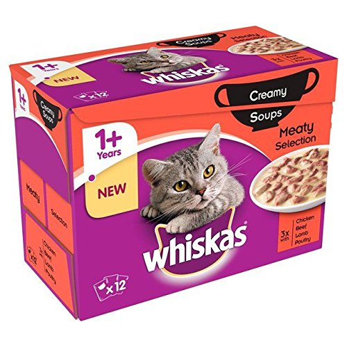 whiskas-1-cat-pouch-creamy-meaty-soup-12-per-pack