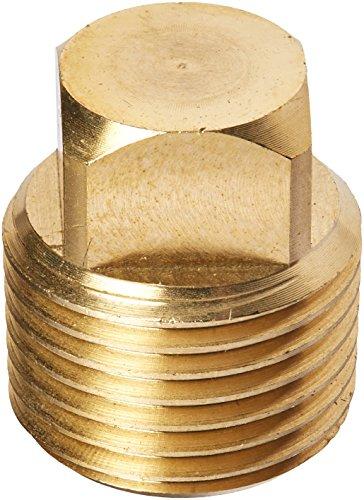 - SeaSense EZ-IN Garboard Plug