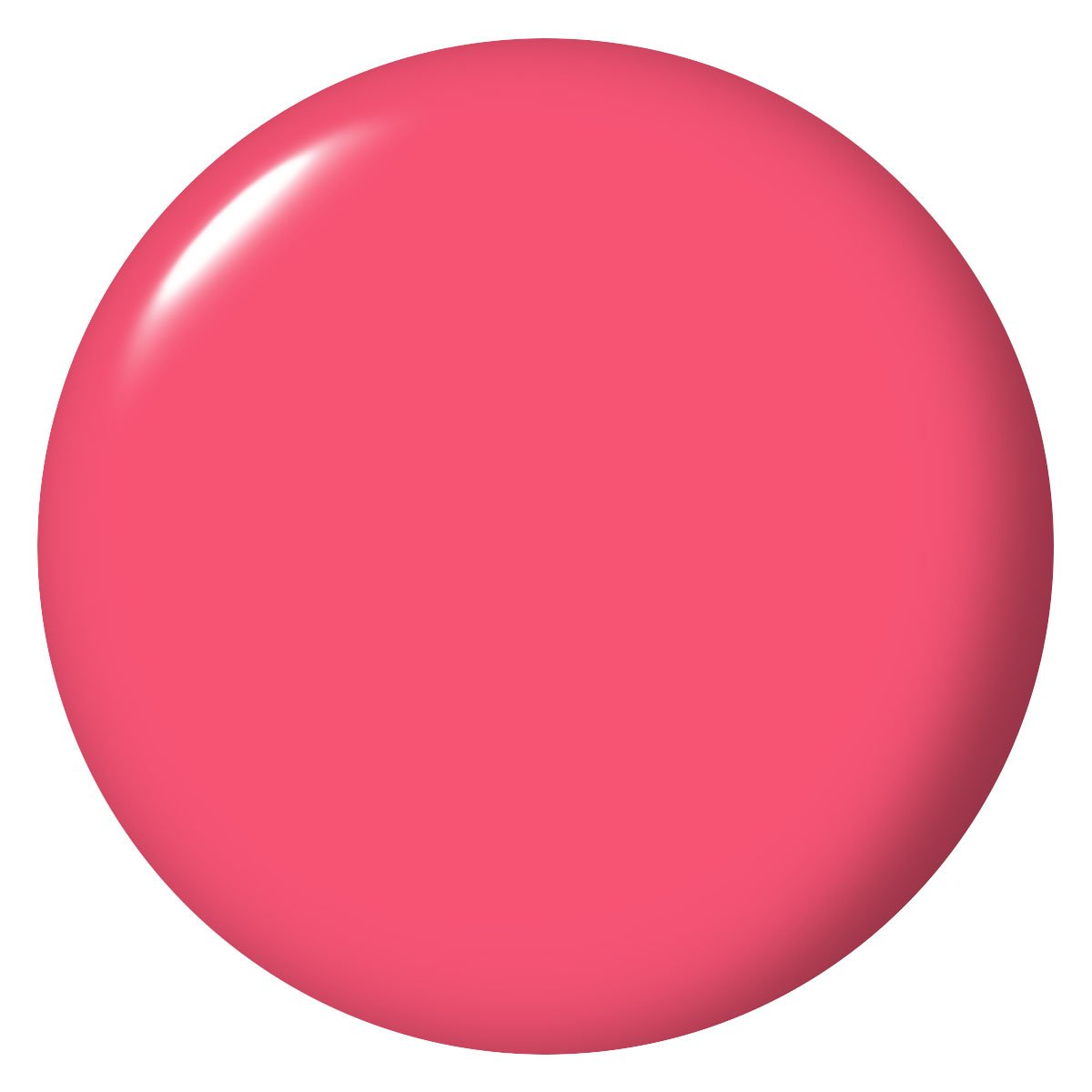 OPI Nail Polish, Nail Lacquer, Not So Bora-Bora-ing Pink, Pink Nail Polish, 0.5 Fl Oz: Premium Beauty