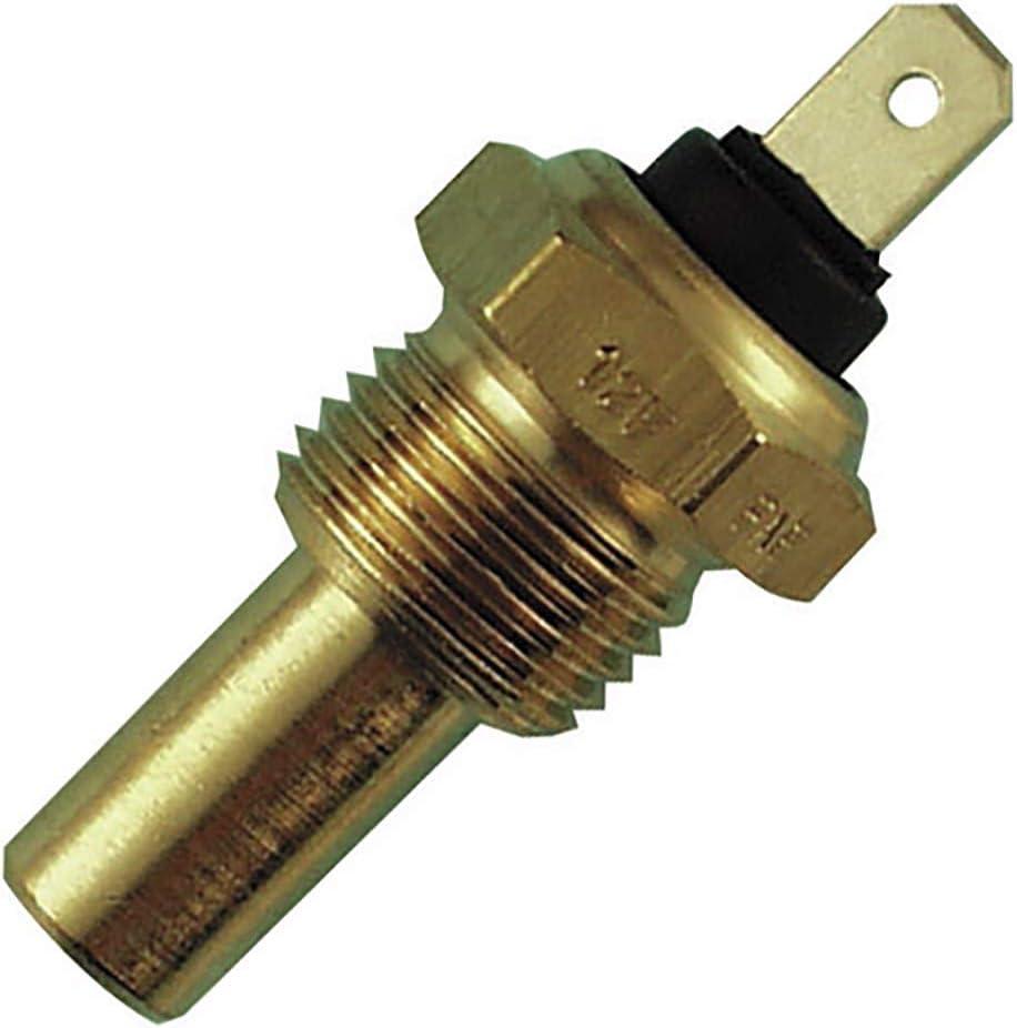 FAE 31210 K/ühlmitteltemperatur Sensor