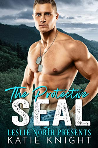 (The Protective SEAL)