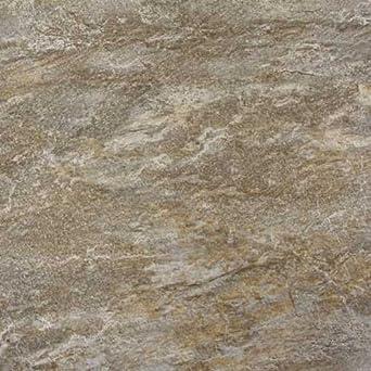 Winton Tile 1521 Self Stick Vinyl Floor Tile, Taupe Stone, 12\