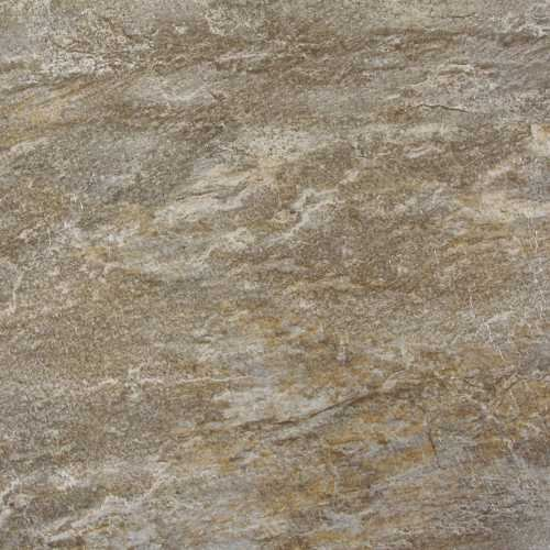 f Stick Vinyl Floor Tile, Taupe Stone, 12