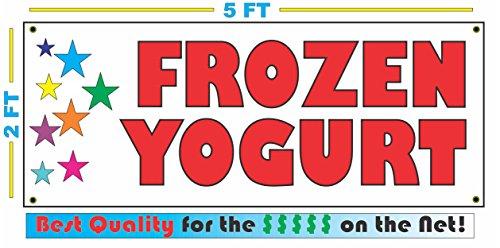 yogurt stars - 3