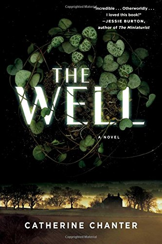 The Well: A Novel