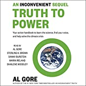 An Inconvenient Sequel: Truth to Power | Vice Pres. Al Gore
