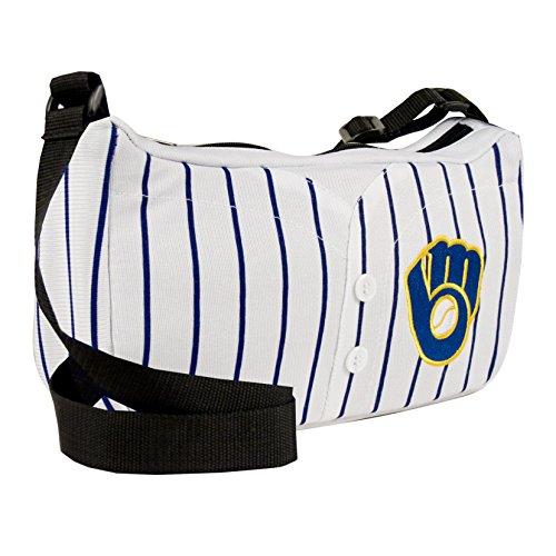 MLB Milwaukee Brewers Team Jersey ()