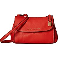 Marc Jacobs Women's Mini Boho Grind Bag