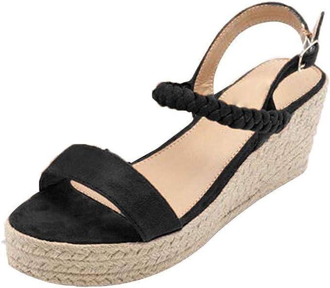 Sandales et chaussures de plage Tamaris pour femme | eBay