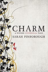 Charm (Tales from the Kingdoms)