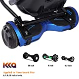 KKA Hoverboard Accessories, Hoverboard Seat