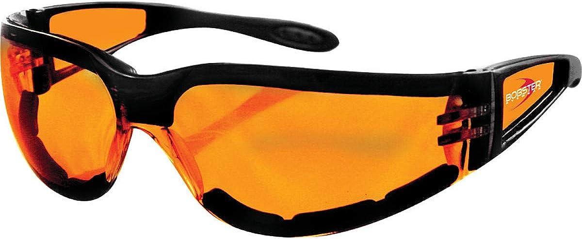 Bobster Shield Sunglasses