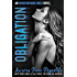 Obligation: Obligation (Underground Kings Series Book 2)