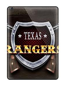 Muriel Alaa Malaih's Shop 9104062K207140342 texas rangers MLB Sports & Colleges best iPad Air cases