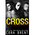 CROSS (A Gentry Boys Novella)