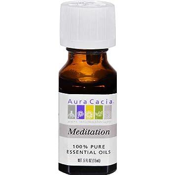 essential oils aura cacia by - Scented Oils