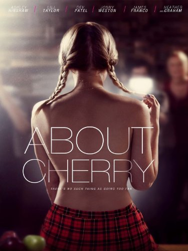 about-cherry