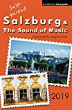 Self-guided Salzburg & The Sound of Music - 2019