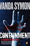 Containment, Vanda Symon, 0143202294