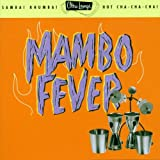 Ultra Lounge Vol.2: Mambo Fever