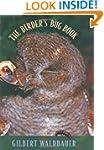The Birder's Bug Book