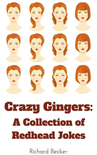 crazy-gingers-a-collection-of-redhead-jokes