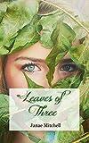 Leaves of Three