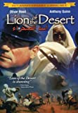 Lion of The Desert (25th Anniversary Two-Disc Set)