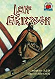 img - for Leif Eriksson (On My Own Biography) book / textbook / text book