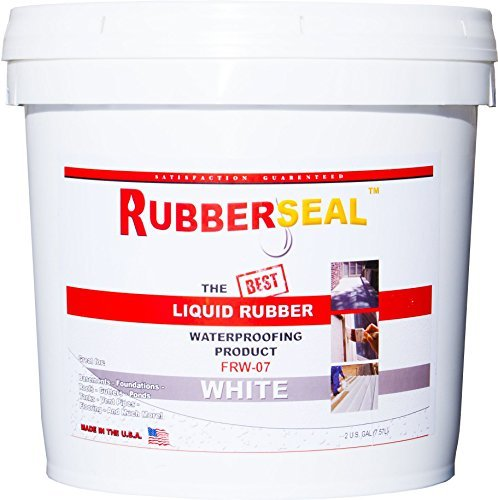 rubberseal-liquid-rubber-waterproofing-and-protective-coating-roll-on-white-2-gallon-by-inflow-solut