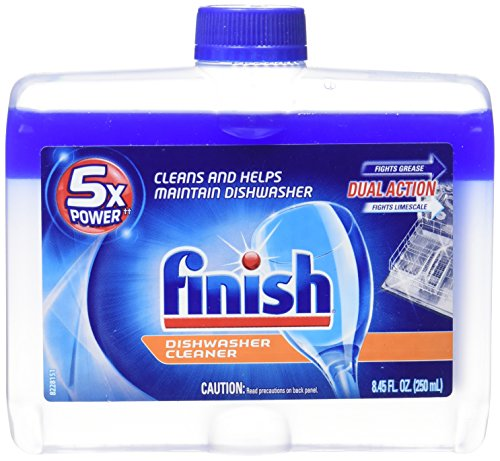 finish-dishwasher-machine-cleaner-845-fl-oz-bottle-dual-action-to-fight-grease-limescale