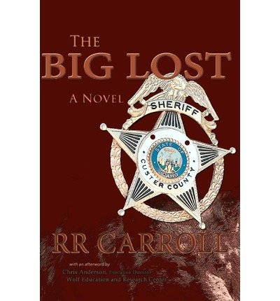 Download [ { THE BIG LOST } ] by Carroll, R R (AUTHOR) Feb-12-2011 [ Paperback ] PDF