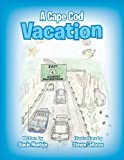 A Cape Cod Vacation, Stacie Montejo, 1481731858
