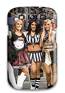 dallas stars texas (33) NHL Sports & Colleges fashionable Samsung Galaxy S3 cases