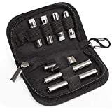 Carrying Case for Battery and Charger (case only)
