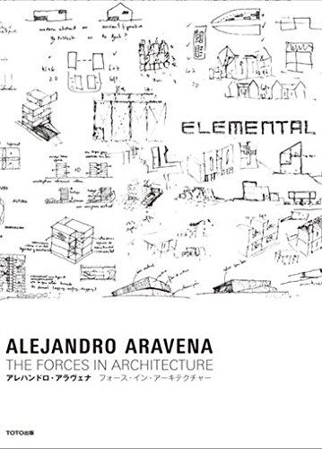 Alejandro-Aravena-The-Forces-In-Architecture