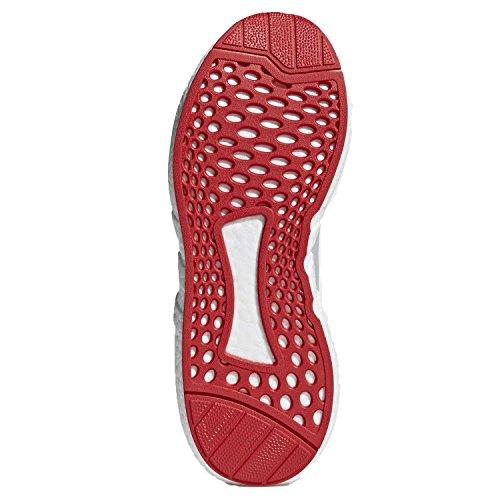 Matte 93 Originals Support Shoe EQT Running Men's 17 Silver adidas wZg4qw