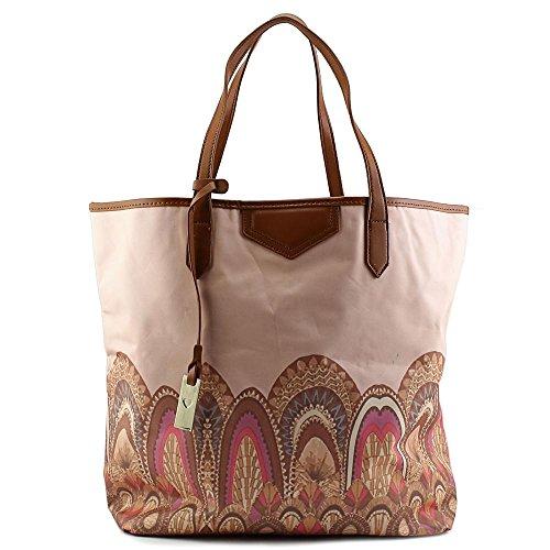 urban-originals-ballina-shoulder-bag-aztec-feather-one-size
