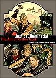 Justice Illuminated: the art of Arthur Szyk