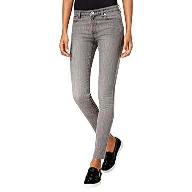 fe112178b98a Buy michael kors jeans women > OFF63% Discounted