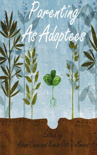Download Parenting As Adoptees ebook