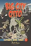 Big City Otto, Esperanca Melo, 1554534771
