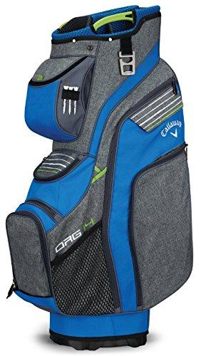 Callaway Org 14 Golf Bag - 3