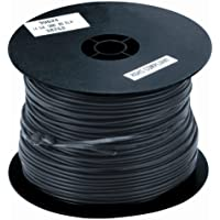 Tow Ready 38268 14 Gauge Primary Wire